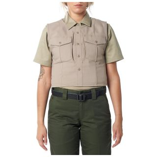511 Tactical 49031 Uniform Outer Carrier - Class B