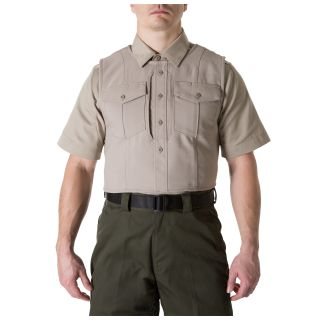 511 Tactical 49032 Uniform Outer Carrier - Class A