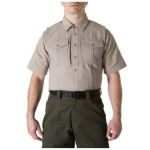 511 Tactical 49032 5.11 Tactical Men'S Uniform Outer Carrier - Class A