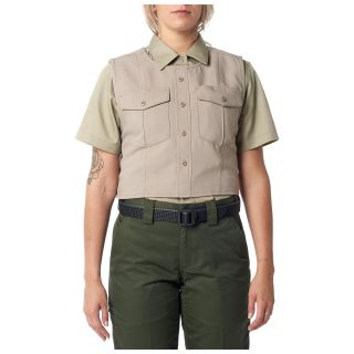 511 Tactical 49033 Uniform Outer Carrier - Class A