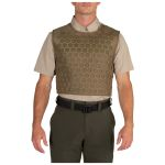 511 Tactical 49036 5.11 Tactical Men'S Hexgrid Uniform Outer Carrier