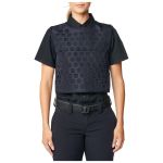 5.11 Tactical 49037 5.11 Tactical Womens Women™S Hexgrid Uniform Outer Carrier