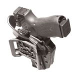 5.11 Tactical 50023-5003 Thumbdrive™ Holster: M&P