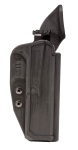 511 Tactical 50025 Thumbdrive® Holster: Glock 17/22