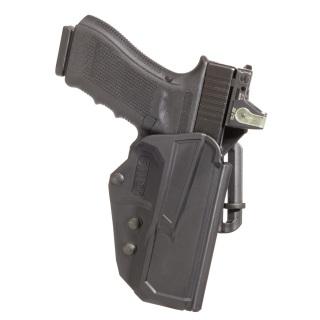 511 Tactical 50026 5.11 Tactical Thumbdrive™ Holster: Glock 34/35