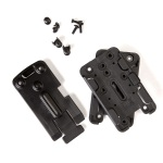 511 Tactical 50073 Thumbdrive® Modular Mount System