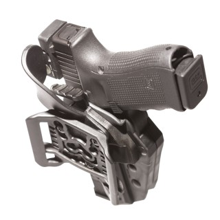 511 Tactical 50095 Thumbdrive™ Holster: M&P