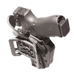 511 Tactical 50099 5.11 Tactical Thumbdrive™ Holster: M&P