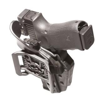 511 Tactical 50104 Thumbdrive® Holster: Beretta 92