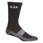 "511 Tactical 50106 Taclite® 6"" Sock"
