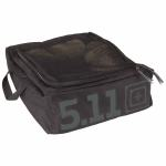 511 Tactical 50129 Boot Bag
