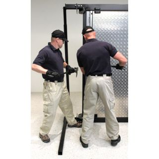 511 Tactical 50138 Multipurpose Training Door