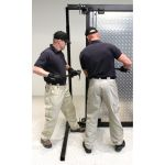 511 Tactical 50138 5.11 Tactical Multipurpose Training Door