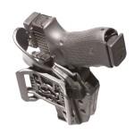 511 Tactical 50237 5.11 Tactical Thumbdrive® Tacpack - Glock 34/35