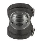 5.11 Tactical 50360 5.11 Tactical Exo.E External Elbow Pad