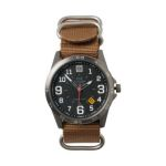 511 Tactical 50513 5.11 Tactical Mens Field Watch