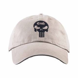 511 Tactical 50521 Craft Hat 2.0