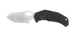 511 Tactical 51066 Lmc™ Modified Clip Point
