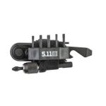 511 Tactical 51154 5.11 Tactical Tko Ratchet Kit