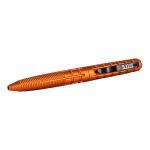 5.11 Tactical 51164 5.11 Tactical Kubaton Tactical Pen