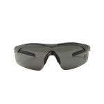 511 Tactical 52022SF Strongfirst 5.11® Raid™ Glasses