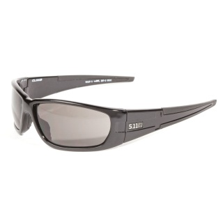 511 Tactical 52024 5.11 Tactical Men'S Climb™ Polarized