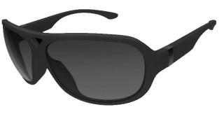 511 Tactical 52027 Soar™ Standard Lens Sunglasses