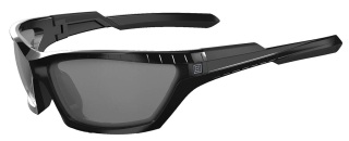 511 Tactical 52031 Cavu™ Polarized