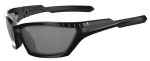 511 Tactical 52031 5.11 Tactical Mens Cavu™ Polarized