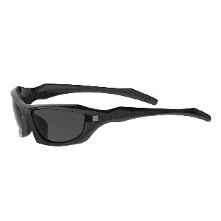 511 Tactical 52034 Burner Polarized