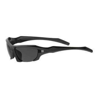 511 Tactical 52036 5.11 Tactical Men'S Burner Half Frame Replacement Lenses