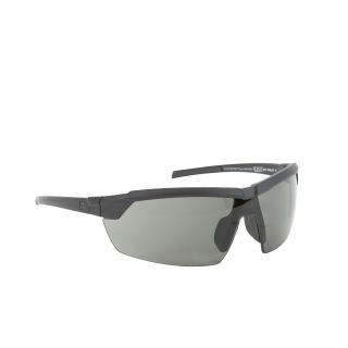 511 Tactical 52070 Accelar 3 Lens Eyewear