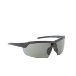 511 Tactical 52070 Accelar 3 Lens Eyewear