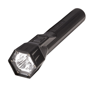 511 Tactical 53001 Light For Life Flashlight Pc3.300