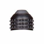 511 Tactical 53020 Xbt A2 Tailcap