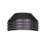 511 Tactical 53022 Xbt A4 Tailcap
