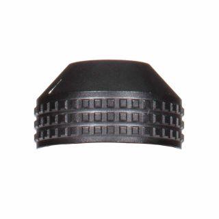 511 Tactical 53026 Xbt D3 Tailcap