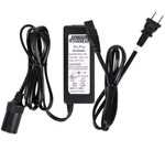 5.11 Tactical 53125 Ac Adapter For 5.11® Light For Life® Pc3.300