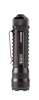 511 Tactical 53140 A.T.A.C. A1 Flashlight