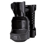 511 Tactical 53154 5.11 Tactical Tpt® R5 Holster