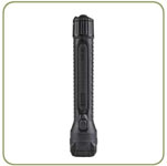511 Tactical 53156 Tpt® R5 Nimh Rechargeable Mid-Size Duty Flashlight