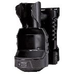 5.11 Tactical 53166 Atac® Xl Holster