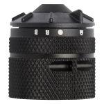 511 Tactical 53178 Tmt™ R3 Tailcap