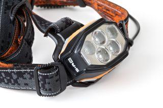 511 Tactical 53192 S+r H6 Headlamp