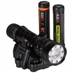 511 Tactical 53210 5.11 Tactical Tmt® R3mc Flashlight