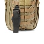 5.11 Tactical 53258 Adaptapouch