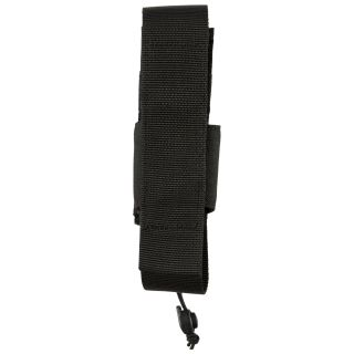 511 Tactical 53259 Adaptapouch