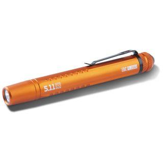 511 Tactical 53380 5.11 Tactical Edc Pl 2aaa Flashlight