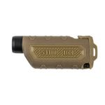 511 Tactical 53383 5.11 Tactical Edc 2aaa Flashlight