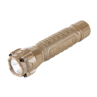 511 Tactical 53385 5.11 Tactical Edc L2 Flashlight